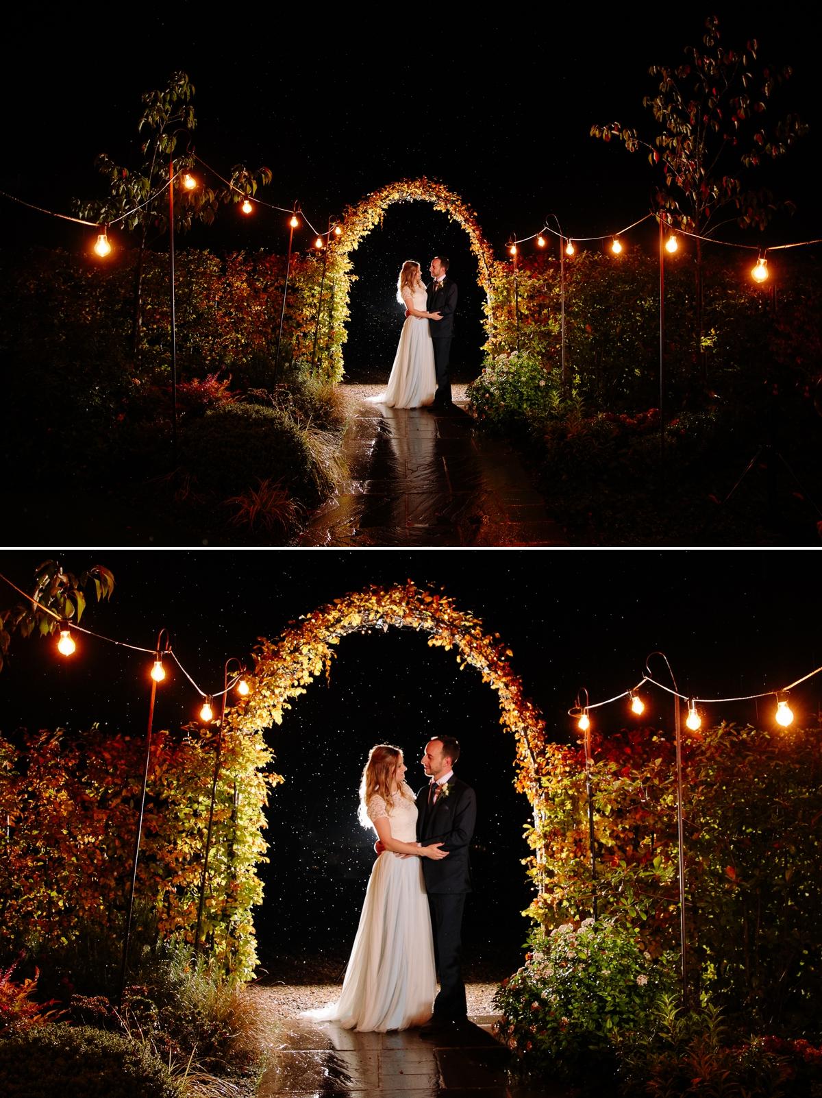 Wedding photography Owen House Wedding Barn