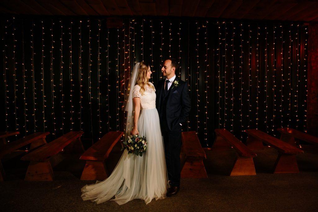 Owen House Barn Wedding Photography – Mark & Sarah