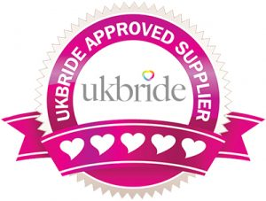 SMH Photography UK Bride approve supplier