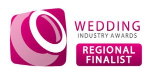 SMH Photography Wedding Industry Awards Finalist