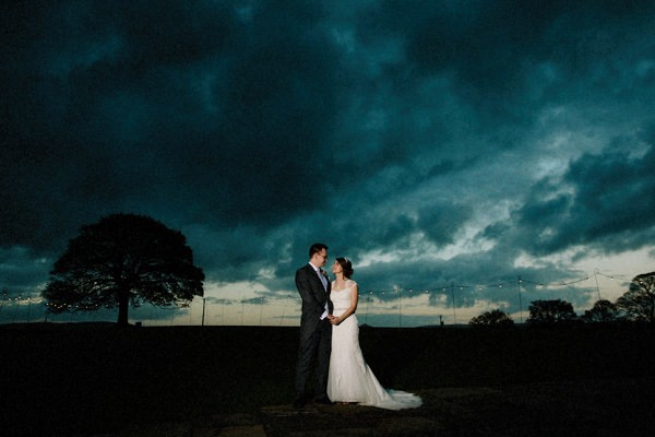 Wedding Photography review by Mitchell & Cat
